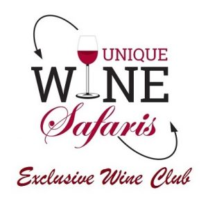 Exclusive Wine Club
